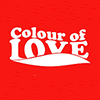 ColourOfLove_100x100