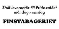 Finstabageriet_200