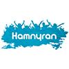 Hamnyran-100