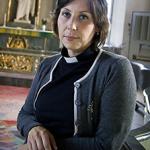 Petra-Hamnström