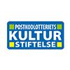Postkod_kultur-1