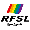 RFSLSundsvall_100