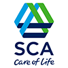 SCA_100