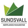 SNH_c_Sundsvall_100p