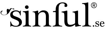 Sinful-Logo-100x350-vitbakgrund