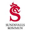 Sundsvall-100