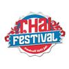 Thaifestivalen_FAKE