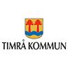 Timrå-kommun_100x100