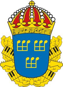 Musikpolisen-02