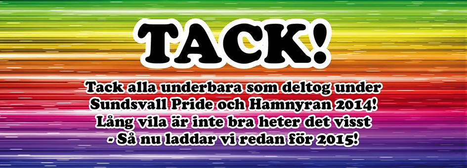 TACK2014