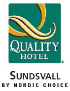QH_hotell-logo_Sundsvall